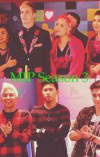 MIP season 3 by iloveslinci