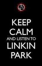 Linkin Park:Song Book by Nothing_But_The_Beat