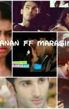 Manan ff- marasim by Sayrashamshad