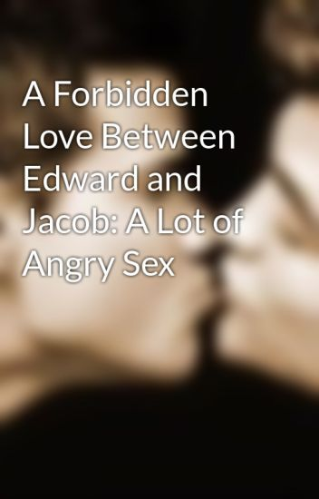 Cerita sex edward dan bella very