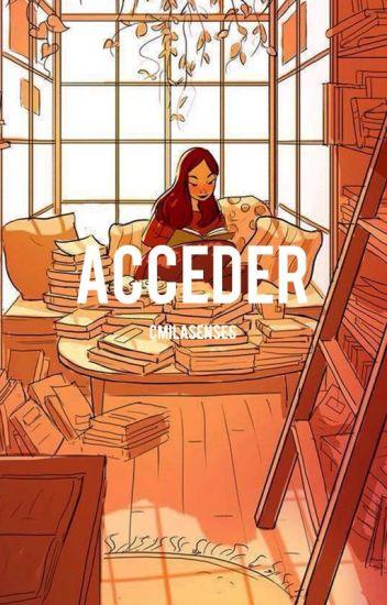 Acceder ➳ camren