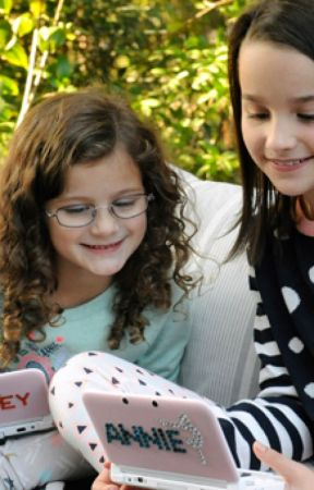 Sisters Forever a Bratayley FanFiction by AcroannaLover101