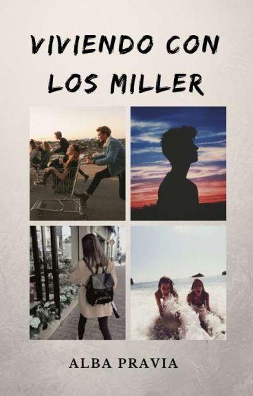Viviendo Con Los Miller