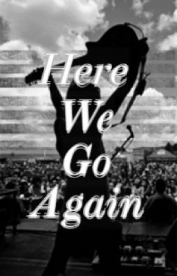 Here We Go Again (OM&M/BMTH)