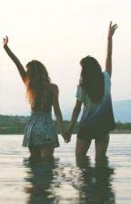 i love a girl by hugxsheeran