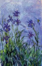 Sonsuz AŞK [Tamamlandı] by FlowerssGirl