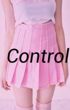 •control• •A.F.I• by cliffordhoodhoran