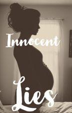 Innocent Lies... by alexa_carla_