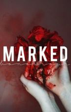 marked | finnick odair by autocratic-