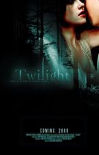 Een verlegen meisje. Een stoere jongen. En een familie. (Twilight fan-fic) by nadiameure