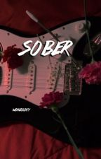 Sober ; Ethan Dolan - COMING SOON  by wokeology