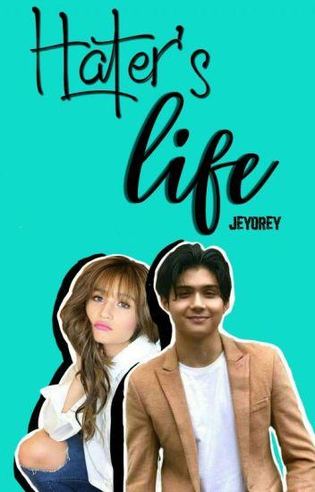 Hater's Life (RyKi)