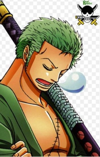 Zoro x reader - ::otaku:: - Wattpad