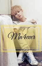 How to l♥ve ¿ ∇ Hard to l♥ve [Complete] by mn4ever---
