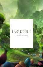 """Insincere - Sequel to """"Heartfelt"""" (Bunnymund x Reader) by loverelentlessly"""