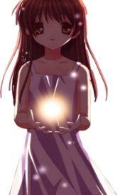 Clannad RP by Haruka_Anami