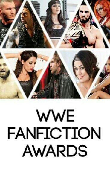 WWE Fanfiction Awards