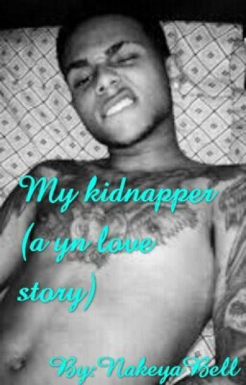 My Kidnapper