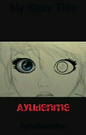 Ayudenme -  Miraculous Ladybug