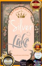 Silver lake (One-Shot) by sophiesophilatte