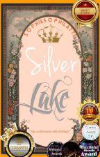 Silver lake (One-Shot) by sophiesophilatte