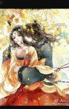 (Fanfic 12 Chòm Sao) Ái Chính Là Biệt Ly by phongvanthien