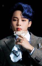 shooter + jimin by eatjimout