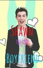 Shawn The Type Of Boyfriend by ilove_muffins24