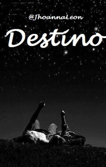 Destino.