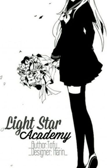 [All Kim Ngưu]Học Viện Light Star