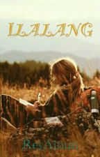 ILALANG by ReyAinun