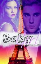 Baby Girl|Justin Bieber| DDlg by baby_k46