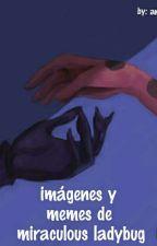 Imágenes y Memes de miraculous ladybug by AndreaAraujo6