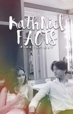 KN Facts by pinkyspidey