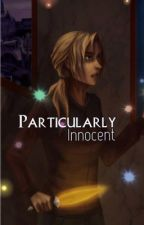 Particularly Innocent by CaptainMercy
