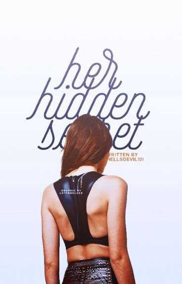 Her Hidden Secret