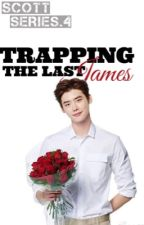 Trapping The Last James by KPGreene