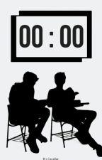 00:00 by chanaddict
