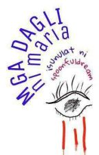 Mga Dagli ni Maria by spoonfuldream