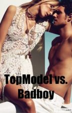 TopModel vs. Badboy by Tara_Lin