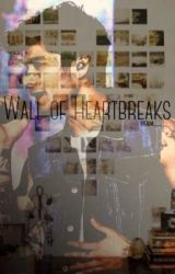 Wall Of Heartbreaks |z.m| by punk_condom