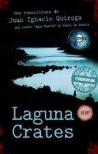 Laguna Crates by CinefiloEntreLibros