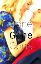 Gone, Gone, Gone [KAISOO] by keuljunnie