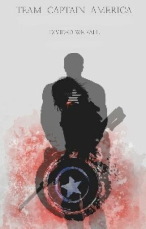 Avengers [CLASSIFIED] by king_clotpole