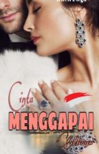 Cinta Menggapai Mimpi [COMPLETED] by IRDloves