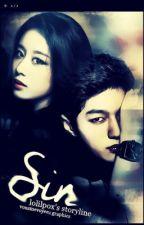 Người Vợ Bí Mật - MyungYeon ver by STarMylucky
