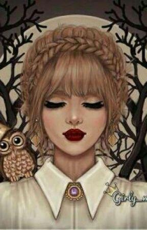 My Cinderella Story. [ON HOLD] by Gael-Reggie