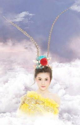 Ma nữ Tôn Ngộ Không - Chòm song ngư con thỏ