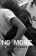 NO MORE // BEAST fanfict by xocha03