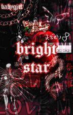 bright star ↬ mamura daiki by NineTailedAhri